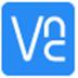 RealVNC(远程控制程序) V6.3.1 英文版