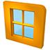 WinNC(多标签文件管理器) V8.5.0.0 多国语言版