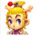 http://img2.xitongzhijia.net/170215/66-1F21511412b50.jpg