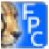 Free Pascal(语言编译器) V6.6.4