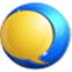 麦通(商务通讯软件) V6.1.3.4 官方安装版