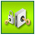 卡巴斯基Key生成助手 V5.0.0713 绿色版
