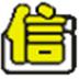 http://img2.xitongzhijia.net/170221/70-1F221105S3561.jpg