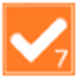 ToDoList(任務管理軟件) V7.2.20.0 多國語言綠色版