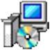 pro11.msi V1.0