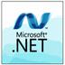 Microsoft .NET Framework V3.5 官方安装版