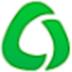 冰点文库下载器 V3.2.8 不带广告绿色版