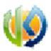 全能格式转换(Konvertor) V5.04.18 安装版