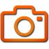 EasyCapture(联想摄像头软件) V4.0