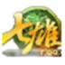 超級無敵QQ七雄爭霸助手 V2017.6.17 綠色版