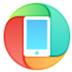 易乐游手机助手 V2.0.0.5461 绿色版