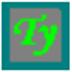 天意賓館管理系統 V7.0 官方安裝版