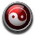 http://img1.xitongzhijia.net/170309/70-1F309103FK18.jpg