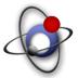 MKVToolnix GUI(mkv視頻分割軟件) V43.0.0 綠色中文版