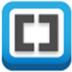Brackets(开源文本编辑器) V1.14.2 英文安装版