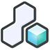SonicStage(音乐管理软件) V4.3 官方安装版