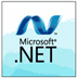 Microsoft .NET Framework 2.0 版可再发行组件包 (x86)