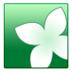Windows清理助手 V3.3.0.223 绿色版