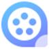 視頻編輯王 V1.5.4.14 官方安裝版