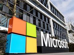 """微软向丰田伸出""""橄榄枝"""":拟成为车联网技术供应商"""