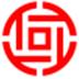 http://img5.xitongzhijia.net/170324/51-1F324105PO48.jpg