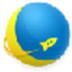 月轮网游加速器 V9.0.0.2