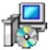MSXML 6.0 SP1(微軟xml解析器) V6.10.1129.0