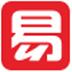 易特百貨管理軟件 V4.0 官方安裝版