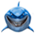 鯊魚加速器 V1.0.4 綠色版