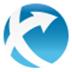 迅游网游加速器 V4.980.16760 国际版