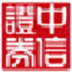 http://img3.xitongzhijia.net/170329/70-1F32914350R92.jpg