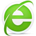 360安全浏览器 V10.0.1255.0 官方正式版