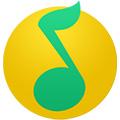 QQ音樂2017 V16.10.0
