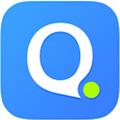 QQ输入法(QQ拼音输入法) V6.3.5705.400 官方正式版