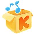 酷我音乐2017 V8.7.5.0