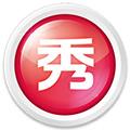 美图秀秀(图片处理腾博会 诚信为本) V6.1.2.1 官方正式版