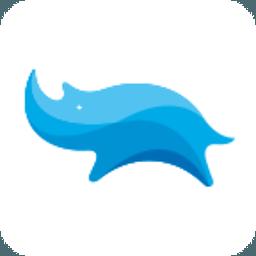 蓝犀牛 v3.3.9