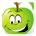 http://img4.xitongzhijia.net/170405/51-1F4050Z22H37.jpg