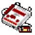 virtuanes模拟器 v0.97 中文版