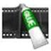 Boilsoft Video Joiner(视频合并软件) V7.02.2 汉化破解版