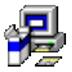 nt6硬盘安装器 V3.2
