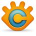 http://img4.xitongzhijia.net/170407/51-1F40F9143K62.jpg