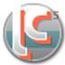 http://img1.xitongzhijia.net/170407/51-1F40G03941393.jpg