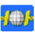 http://img2.xitongzhijia.net/170407/51-1F40G62G3102.jpg
