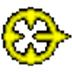 Ulead GIF Animator漢化補丁 V5.05  免費版