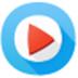 優酷客戶端(優酷視頻) V3.3.0.9251 官方經典版