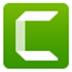 Camtasia完美汉化补丁 V9.1.0