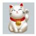 http://img3.xitongzhijia.net/170413/66-1F413102G11I.jpg