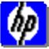 http://img3.xitongzhijia.net/170414/66-1F4141I443632.jpg