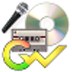Goldwave(音频处理制作) V6.18 绿色汉化版